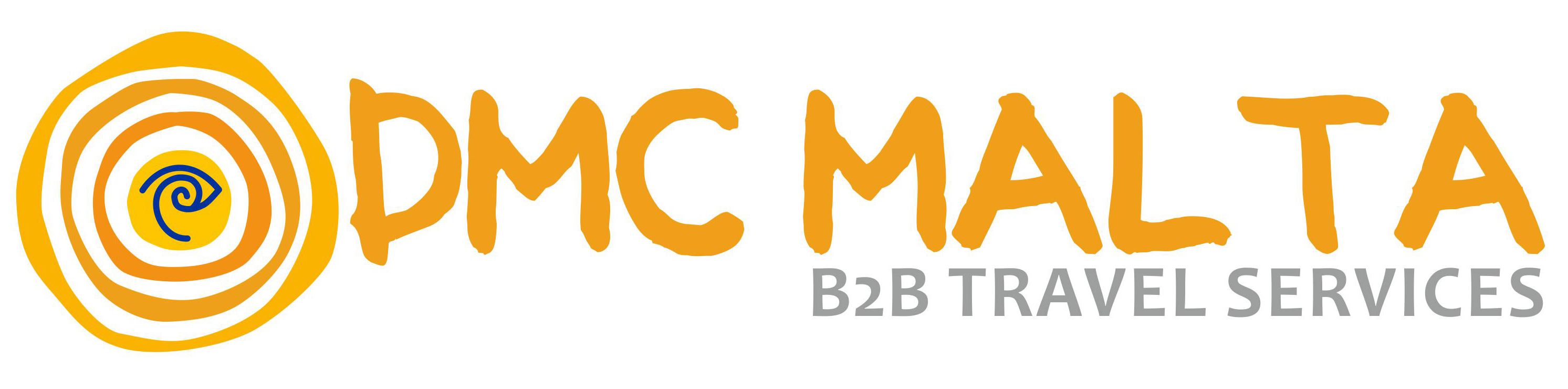 DMC MALTA :: B2B INCOMING TRAVEL SERVICES